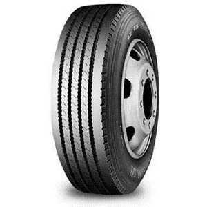 Купить BRIDGESTONE R184 215/75 R17.5 133J
