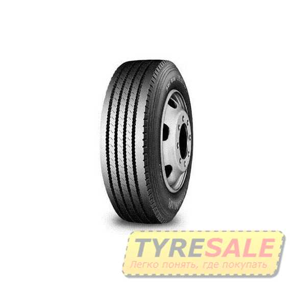 BRIDGESTONE R184 - Интернет магазин шин и дисков по минимальным ценам с доставкой по Украине TyreSale.com.ua