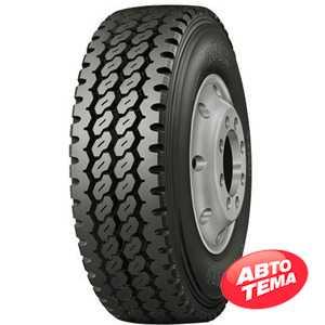Купить BRIDGESTONE M840 305/70(12.00) R24 152M