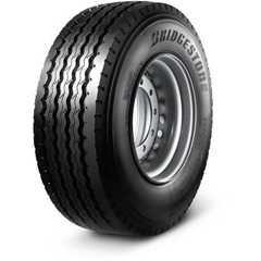 BRIDGESTONE R168 - Интернет магазин шин и дисков по минимальным ценам с доставкой по Украине TyreSale.com.ua