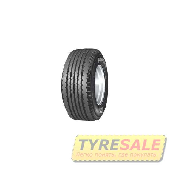 BRIDGESTONE R164 - Интернет магазин шин и дисков по минимальным ценам с доставкой по Украине TyreSale.com.ua