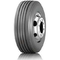 GOLDWAY YTH-7 - Интернет магазин шин и дисков по минимальным ценам с доставкой по Украине TyreSale.com.ua