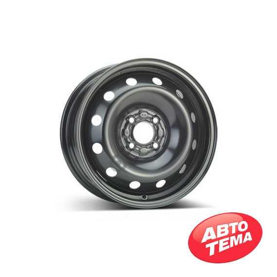 ALST (KFZ) 8175 B - Интернет магазин шин и дисков по минимальным ценам с доставкой по Украине TyreSale.com.ua