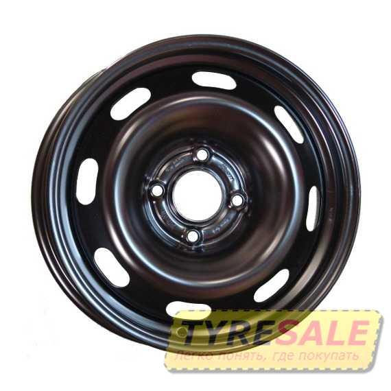 ALST (KFZ) 8055 B - Интернет магазин шин и дисков по минимальным ценам с доставкой по Украине TyreSale.com.ua