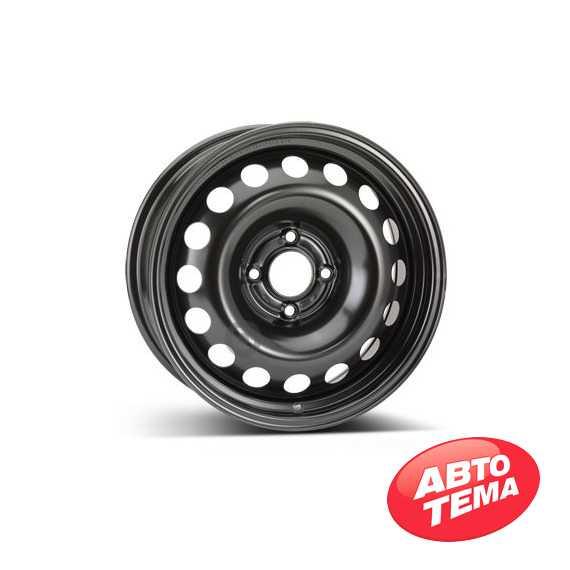 ALST (KFZ) 9337 B - Интернет магазин шин и дисков по минимальным ценам с доставкой по Украине TyreSale.com.ua