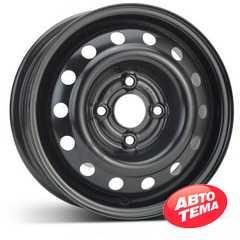 ALST (KFZ) 3995 B - Интернет магазин шин и дисков по минимальным ценам с доставкой по Украине TyreSale.com.ua