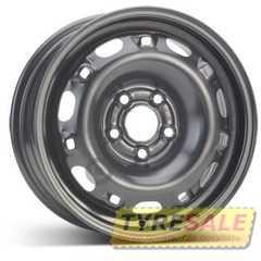 ALST (KFZ) 5210 B - Интернет магазин шин и дисков по минимальным ценам с доставкой по Украине TyreSale.com.ua
