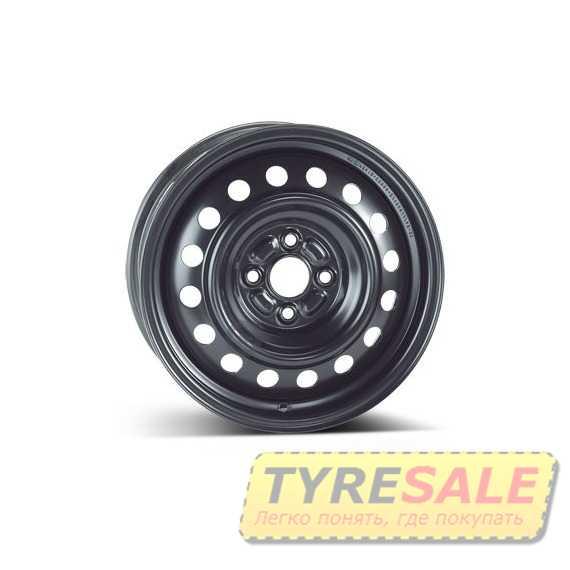 ALST (KFZ) 9285 B - Интернет магазин шин и дисков по минимальным ценам с доставкой по Украине TyreSale.com.ua