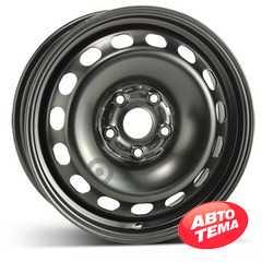 ALST (KFZ) 9490 B - Интернет магазин шин и дисков по минимальным ценам с доставкой по Украине TyreSale.com.ua