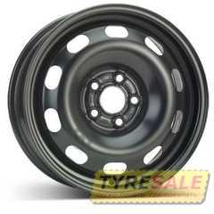 ALST (KFZ) 8380 B - Интернет магазин шин и дисков по минимальным ценам с доставкой по Украине TyreSale.com.ua
