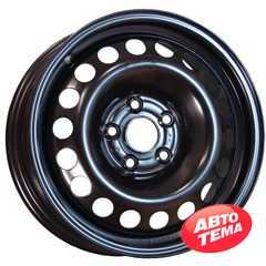 ALST (KFZ) 7710 B - Интернет магазин шин и дисков по минимальным ценам с доставкой по Украине TyreSale.com.ua