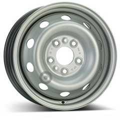 ALST (KFZ) 4011 S - Интернет магазин шин и дисков по минимальным ценам с доставкой по Украине TyreSale.com.ua