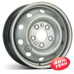 ALST (KFZ) 9600 S - Интернет магазин шин и дисков по минимальным ценам с доставкой по Украине TyreSale.com.ua