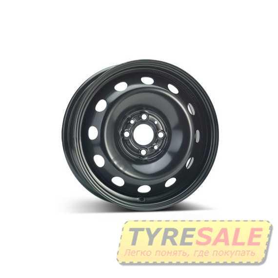 ALST (KFZ) 7680 B - Интернет магазин шин и дисков по минимальным ценам с доставкой по Украине TyreSale.com.ua