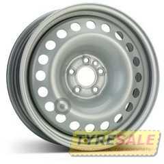 ALST (KFZ) 8049 S - Интернет магазин шин и дисков по минимальным ценам с доставкой по Украине TyreSale.com.ua