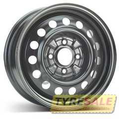 ALST (KFZ) 8110 B - Интернет магазин шин и дисков по минимальным ценам с доставкой по Украине TyreSale.com.ua