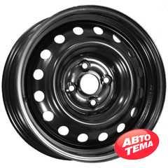ALST (KFZ) 8114 B - Интернет магазин шин и дисков по минимальным ценам с доставкой по Украине TyreSale.com.ua