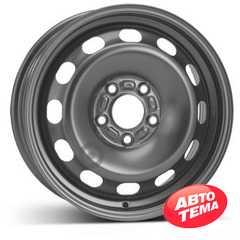 ALST (KFZ) 8795 B - Интернет магазин шин и дисков по минимальным ценам с доставкой по Украине TyreSale.com.ua