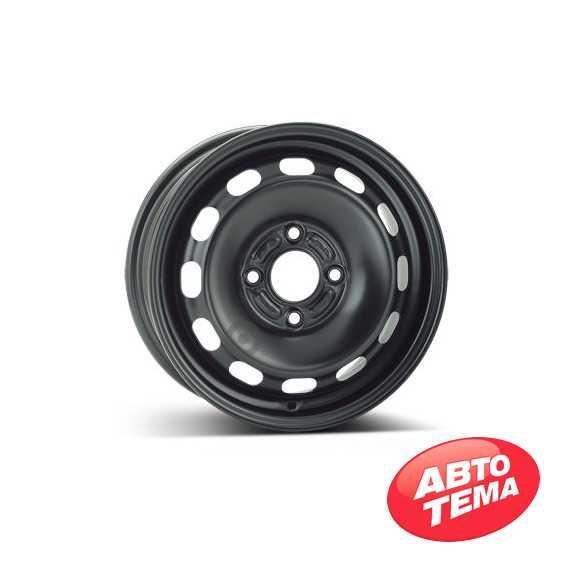 ALST (KFZ) 7255 B - Интернет магазин шин и дисков по минимальным ценам с доставкой по Украине TyreSale.com.ua