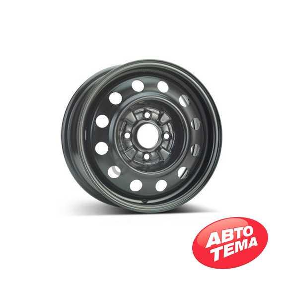 ALST (KFZ) 8125 B - Интернет магазин шин и дисков по минимальным ценам с доставкой по Украине TyreSale.com.ua