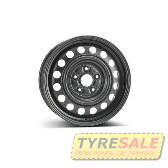 ALST (KFZ) 8315 B - Интернет магазин шин и дисков по минимальным ценам с доставкой по Украине TyreSale.com.ua
