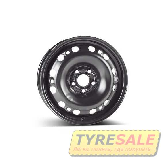 ALST (KFZ) 8000 B - Интернет магазин шин и дисков по минимальным ценам с доставкой по Украине TyreSale.com.ua