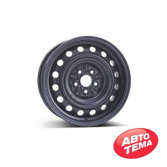 ALST (KFZ) 8435 B - Интернет магазин шин и дисков по минимальным ценам с доставкой по Украине TyreSale.com.ua