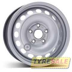 ALST (KFZ) 8385 S - Интернет магазин шин и дисков по минимальным ценам с доставкой по Украине TyreSale.com.ua
