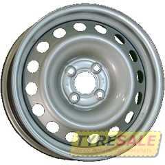ALST (KFZ) 8932 S - Интернет магазин шин и дисков по минимальным ценам с доставкой по Украине TyreSale.com.ua