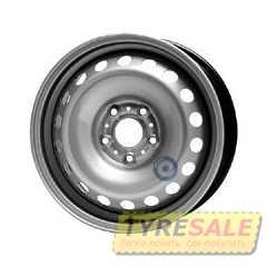 ALST (KFZ) 7215 S - Интернет магазин шин и дисков по минимальным ценам с доставкой по Украине TyreSale.com.ua
