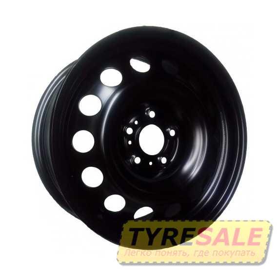 ALST (KFZ) 9833 B - Интернет магазин шин и дисков по минимальным ценам с доставкой по Украине TyreSale.com.ua