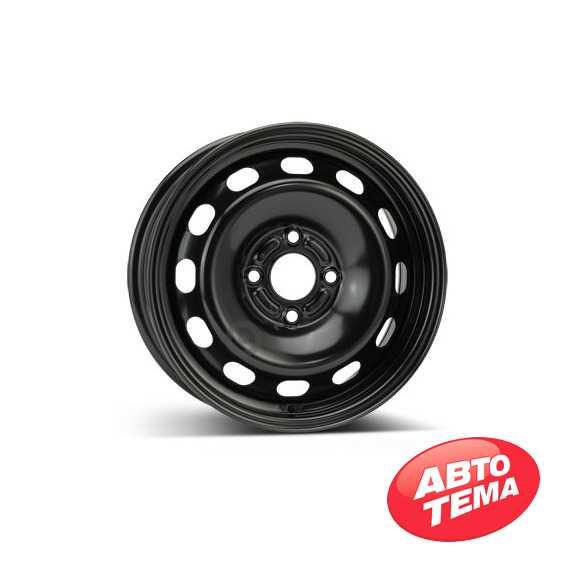 ALST (KFZ) 7430 B - Интернет магазин шин и дисков по минимальным ценам с доставкой по Украине TyreSale.com.ua