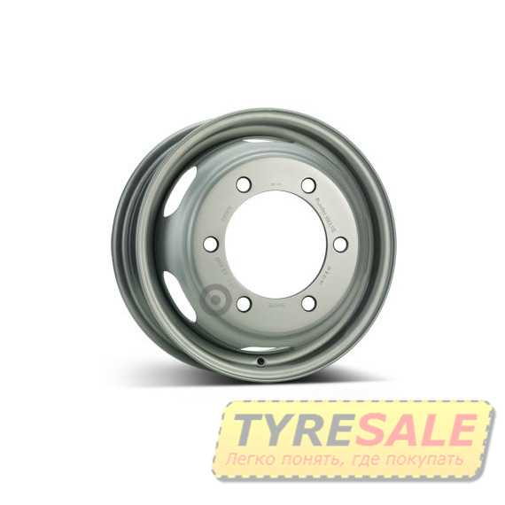 ALST (KFZ) 8360 S - Интернет магазин шин и дисков по минимальным ценам с доставкой по Украине TyreSale.com.ua