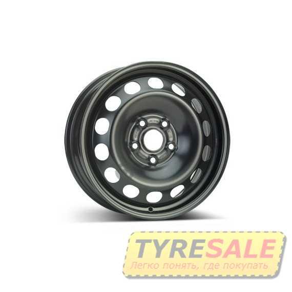 ALST (KFZ) 9702 B - Интернет магазин шин и дисков по минимальным ценам с доставкой по Украине TyreSale.com.ua