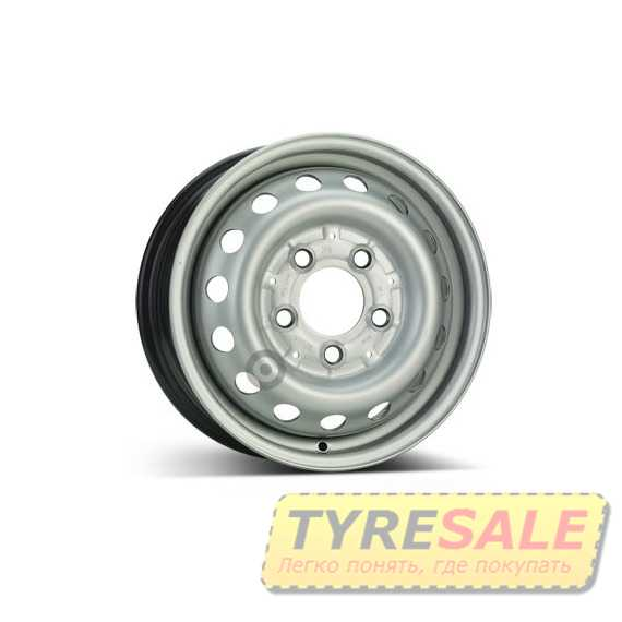 ALST (KFZ) 8555 S - Интернет магазин шин и дисков по минимальным ценам с доставкой по Украине TyreSale.com.ua