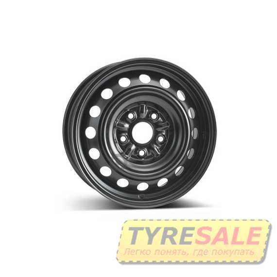 ALST (KFZ) 9157 B - Интернет магазин шин и дисков по минимальным ценам с доставкой по Украине TyreSale.com.ua