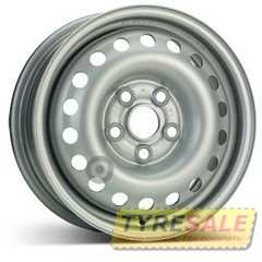ALST (KFZ) 8845 S - Интернет магазин шин и дисков по минимальным ценам с доставкой по Украине TyreSale.com.ua