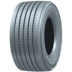 MICHELIN XFA2 Energy - Интернет магазин шин и дисков по минимальным ценам с доставкой по Украине TyreSale.com.ua