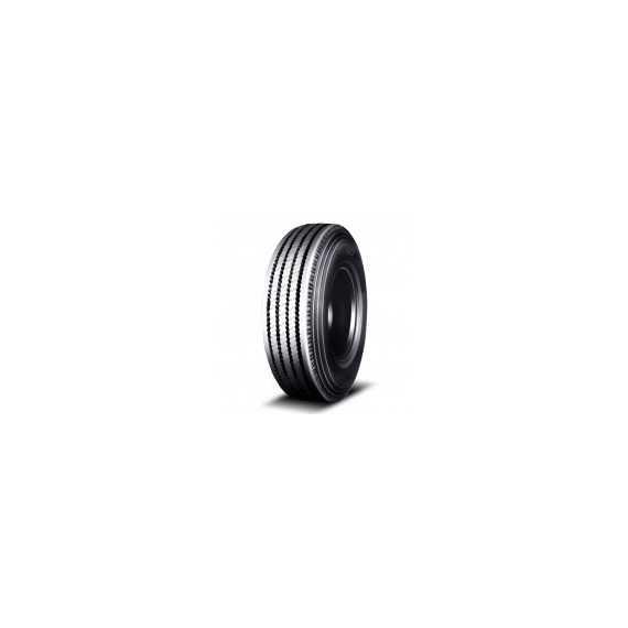 LINGLONG LLA78 - Интернет магазин шин и дисков по минимальным ценам с доставкой по Украине TyreSale.com.ua