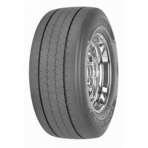 Купить GOODYEAR FuelMax T (прицепная) 435/50R19.5 160J