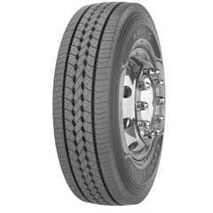 Купить GOODYEAR KMAX S (рулевая) 385/65R22.5 160K/158L