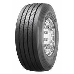 DUNLOP SP244 - Интернет магазин шин и дисков по минимальным ценам с доставкой по Украине TyreSale.com.ua