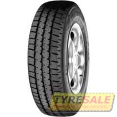 GOODYEAR Omnitrac MSS 2 - Интернет магазин шин и дисков по минимальным ценам с доставкой по Украине TyreSale.com.ua