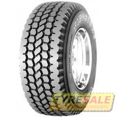 FIRESTONE TMP 3000 - Интернет магазин шин и дисков по минимальным ценам с доставкой по Украине TyreSale.com.ua