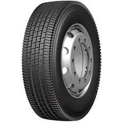 LEAO AFW806 - Интернет магазин шин и дисков по минимальным ценам с доставкой по Украине TyreSale.com.ua