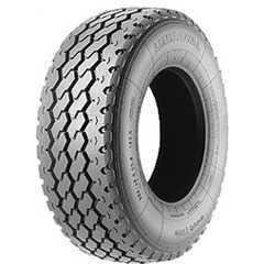 UNIROYAL T-500 - Интернет магазин шин и дисков по минимальным ценам с доставкой по Украине TyreSale.com.ua
