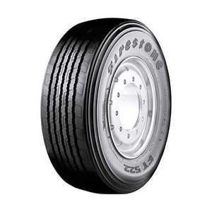 Купить FIRESTONE FT522 385/65 R22.5 160J