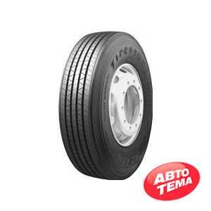 Купить FIRESTONE FS 400 245/70(9.5) R19.5 136M