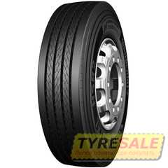 CONTINENTAL HSR2 - Интернет магазин шин и дисков по минимальным ценам с доставкой по Украине TyreSale.com.ua