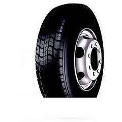 DOUBLESTAR HR569 - Интернет магазин шин и дисков по минимальным ценам с доставкой по Украине TyreSale.com.ua